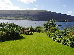 Loch-Bay cottage-06-016